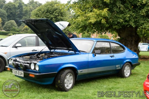 himley-classic-show-202