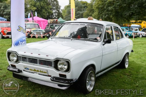 himley-classic-show-210