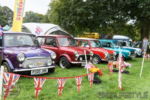 himley-classic-show-213