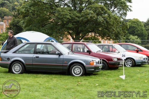 himley-classic-show-222