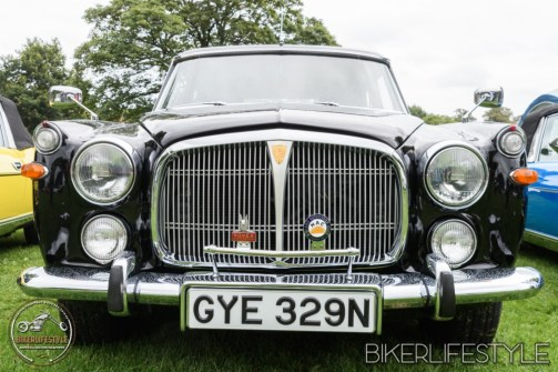 himley-classic-show-224