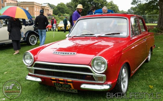himley-classic-show-227