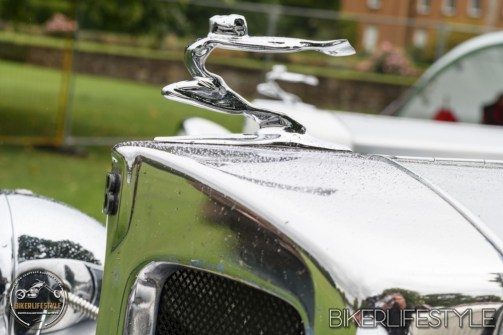 himley-classic-show-240