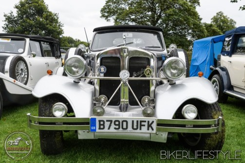 himley-classic-show-242