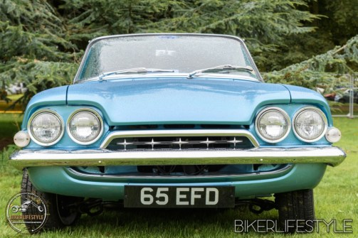 himley-classic-show-255