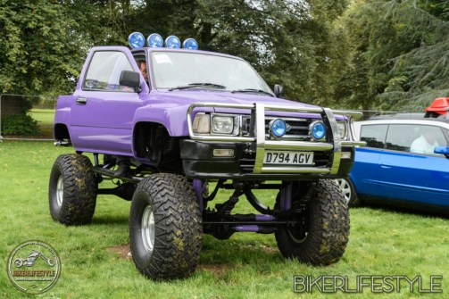 himley-classic-show-258