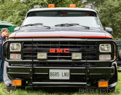 himley-classic-show-263