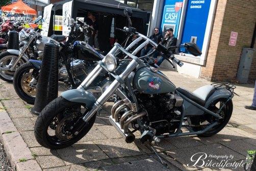 hinckley-motor-show-006