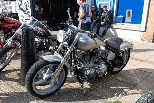 hinckley-motor-show-008