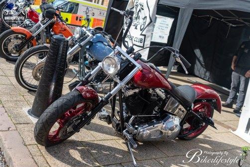 hinckley-motor-show-011