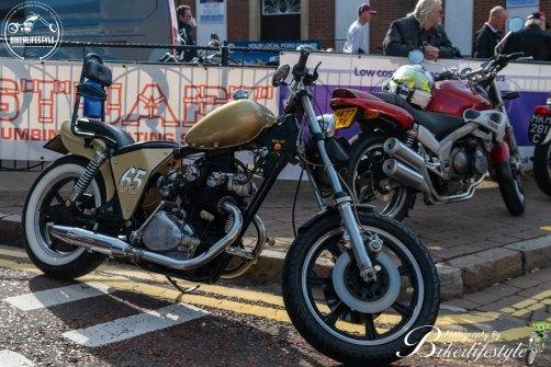 hinckley-motor-show-024