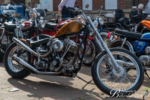 hinckley-motor-show-026