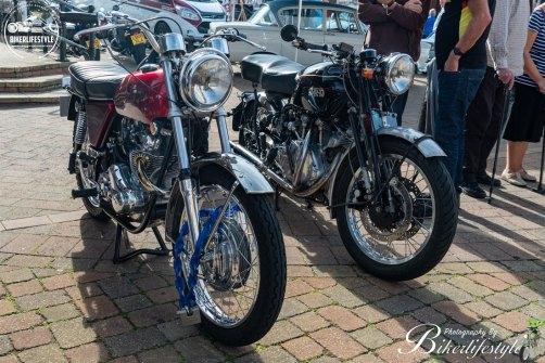 hinckley-motor-show-051