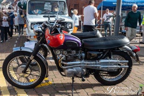 hinckley-motor-show-061