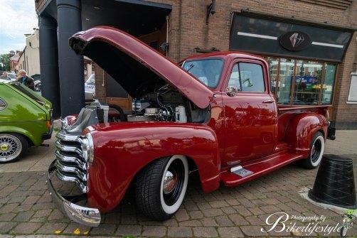 hinckley-motor-show-175