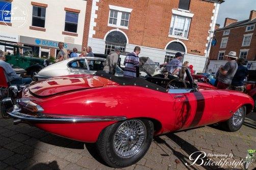 hinckley-motor-show-247