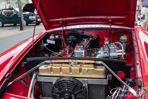 hinckley-motor-show-309