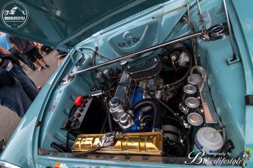 hinckley-motor-show-333