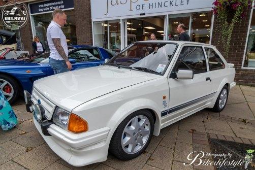 hinckley-motor-show-336