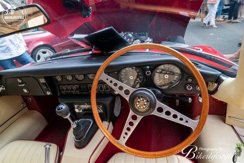 hinckley-motor-show-356