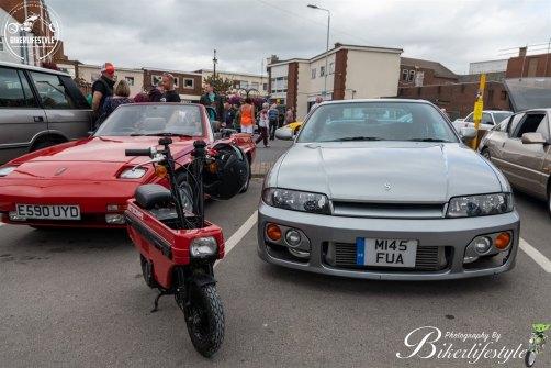 hinckley-motor-show-394
