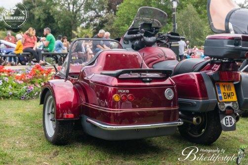 hinckley-motor-show-429