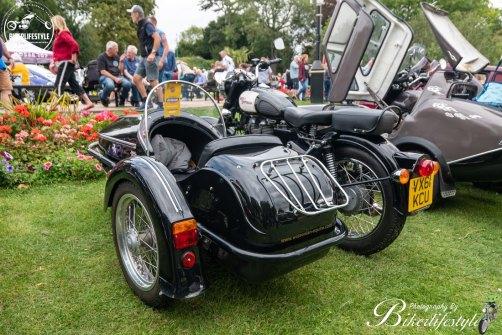hinckley-motor-show-431