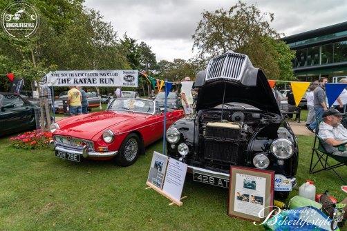 hinckley-motor-show-443