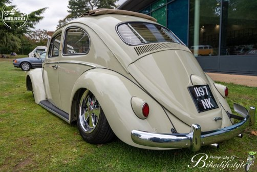 hinckley-motor-show-458