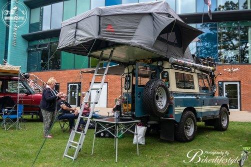 hinckley-motor-show-476