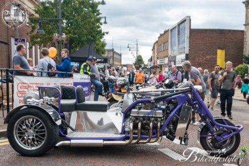 hinckley-motor-show-503