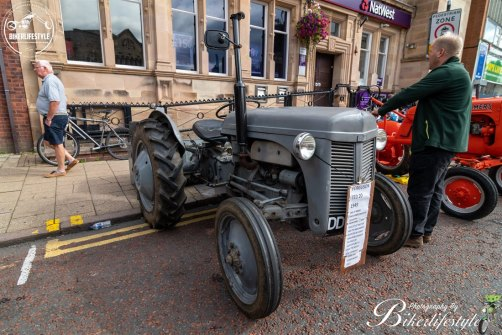 hinckley-motor-show-515