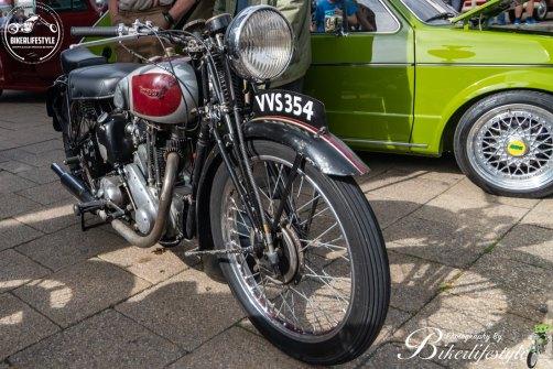 hinckley-motor-show-77a