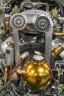 bikerlifestyle-Automatron-05