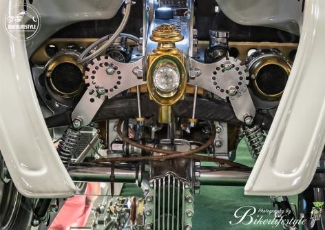 bikerlifestyle-Automatron-30
