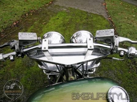 GSXR1100-jude-14
