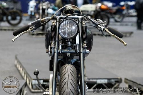 kickback-chelenham-017
