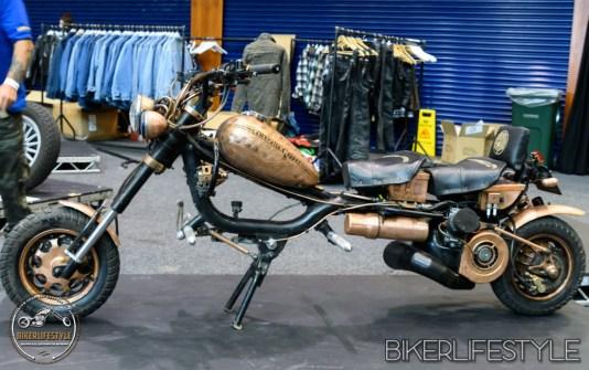 kickback-chelenham-055