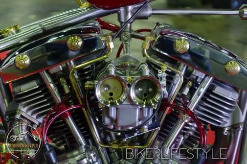 Kickback-custom-show-002