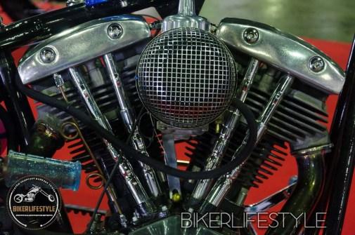 Kickback-custom-show-016