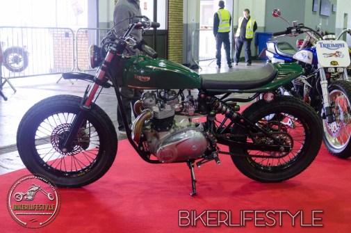 Kickback-custom-show-024