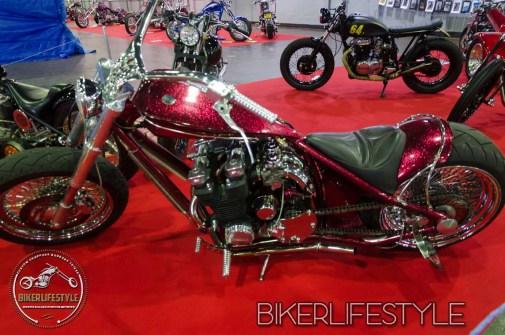 Kickback-custom-show-031