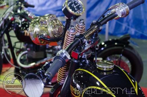 Kickback-custom-show-034