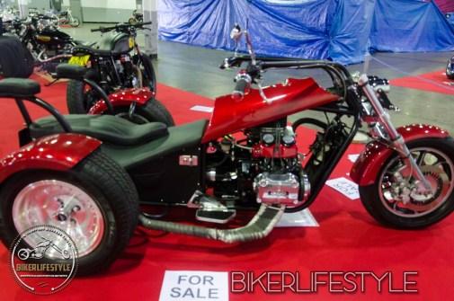 Kickback-custom-show-035