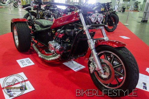 Kickback-custom-show-036