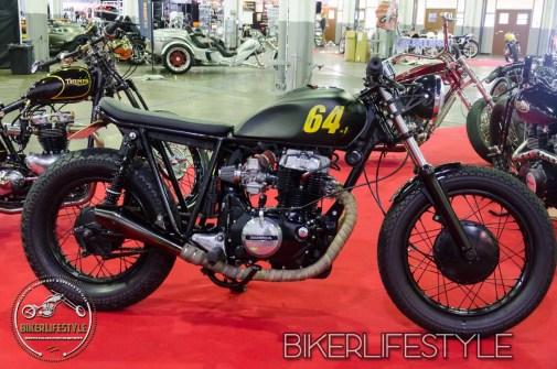 Kickback-custom-show-037