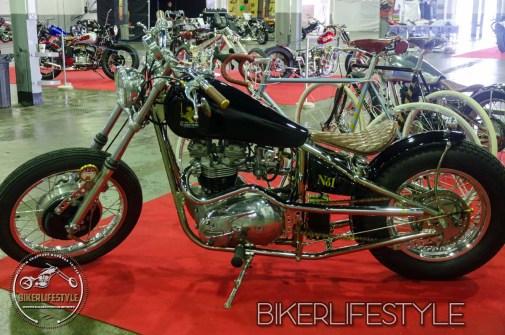 Kickback-custom-show-043