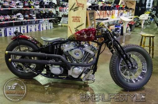 Kickback-custom-show-054