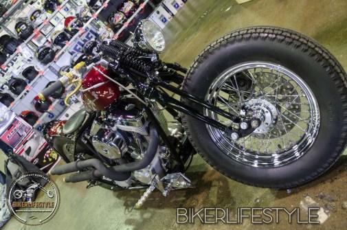 Kickback-custom-show-059