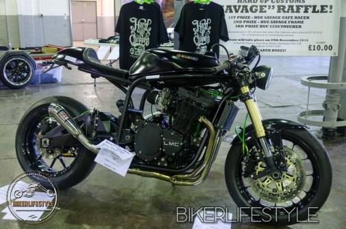 Kickback-custom-show-068